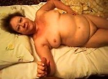 Mom Real Taboo Son Mature Mommy Granny Pov Mother Hidden Spy